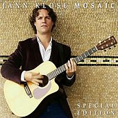 Mosaic (Special Edition) by Jann Klose