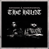 The Hunt (feat. Gurrumul) by The Briggs