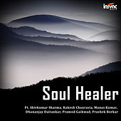 Soul Healer by Various Artists