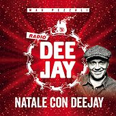 Natale con Deejay by Max Pezzali