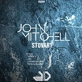 Stovart - Single by John Mitchell