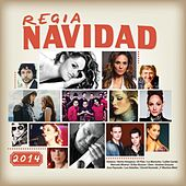 Regia Navidad by Various Artists