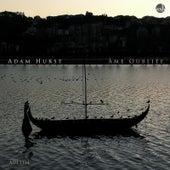 Âme Oubliée by Adam Hurst
