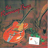My Love by The Runaway Boys
