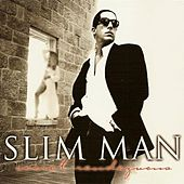 Secret Rendezvous by Slim Man