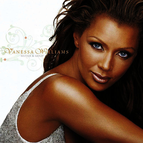 The Best Of Vanessa Williams Volume 2: The Christmas Collection by Vanessa Williams