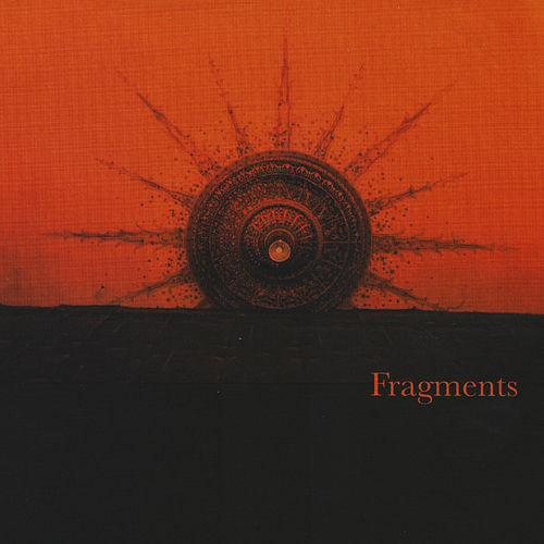 Fragments by Fragments