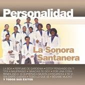 Personalidad by La Sonora Santanera