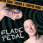 Flade Pedal by Tommy