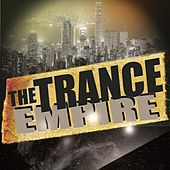 The Trance Empire by Various Artists