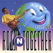 Rock'n Together by Craig Taubman
