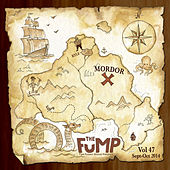 The FuMP, Vol. 47: September - October 2014 by Various Artists