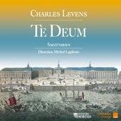 Levens: Te Deum by Sagittarius