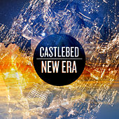 New Era by Castlebed