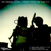 Darkest Before the Dawn by The Dreaming Spires