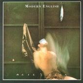 Mesh & Lace by Modern English