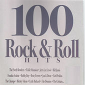 100 Rock & Roll Hits von Various Artists