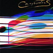 Passage by The Carpenters