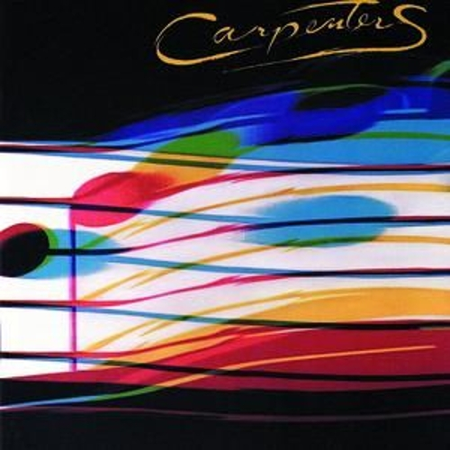 Passage by Carpenters