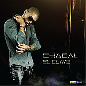 El Clave by El Chacal