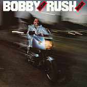 Rush Hour by Bobby Rush