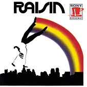Raisin by Various Artists
