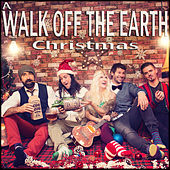A Walk Off the Earth Christmas by Walk off the Earth