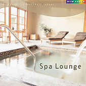 Spa Lounge by Various Artists