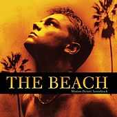 The Beach (Original Motion Picture Soundtrack) by Various Artists