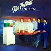 A Crazy Steal von The Hollies