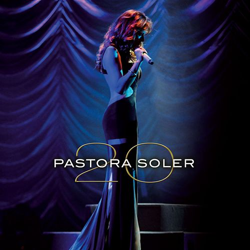 20 by Pastora Soler