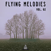 Flying Melodies, Vol. 02 by Various Artists