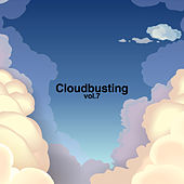Cloudbusting, Vol. 7 by Various Artists