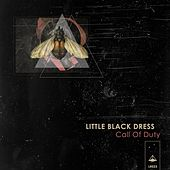 Call Of Duty by Little Black Dress