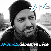 Faze DJ Set #33: Sébastien Léger by Various Artists
