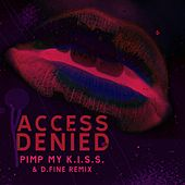 Pimp my K.I.S.S. by Access Denied
