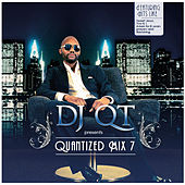 Quantized, Vol. 7 by Various Artists