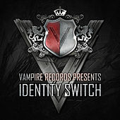 Identity Switch by Various Artists