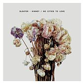 Surface Envy by Sleater-Kinney