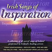 Irish Songs of Inspiration by Various Artists