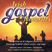 Irish Gospel Favourites by Various Artists