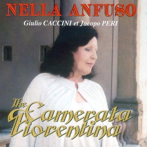 The Camerata Fiorentina by Nella Anfuso