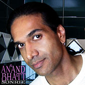 Sonrie - Single by Anand Bhatt