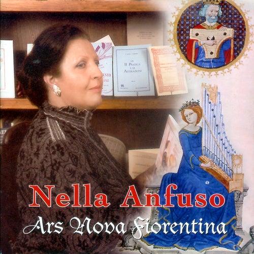 Ars Nova Fiorentina by Nella Anfuso