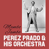 Mambo Jambo von Perez Prado