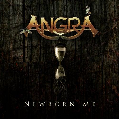 Newborn Me by Angra