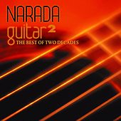 Narada Guitar 2: Two Decades Of... by Various Artists