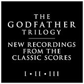 The Godfather Trilogy by Nino Rota
