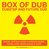 Box Of Dub: Dubstep And Future Dub by Various Artists