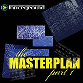 The Master Plan Part 1 by Various Artists
